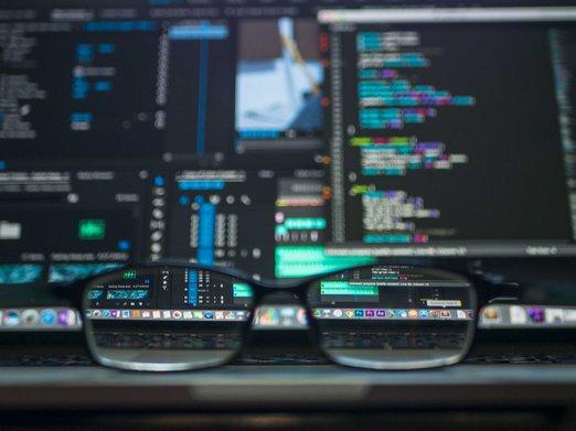 Výzvy voblasti kybernetické bezpečnosti pro rok 2021