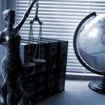 Advokátům chybí procesní normy