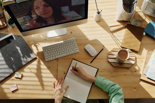 Důležitost otevřené komunikace ve firmě roste