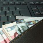 Zaměstnaneckým benefitům vdobě pandemie vládnou peníze a volný čas