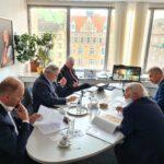 Český průmysl může zkolabovat do deseti let, varuje vládu Česká manažerská asociace