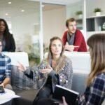 Více jak polovina zaměstnavatelů využívá interní rekvalifikace