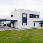 Karel Havlíček: Inteligentní dům by měl uživateli poskytnout maximální pohodlí při ovládání technologií, jimiž je vybaven