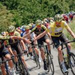 Petr Marek: Pevně věřím, že se z rozpuku cyklistiky na úrovni turistické vygenerují i výkonnostní cyklisté
