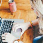 Význam značky a trendy v online marketingu