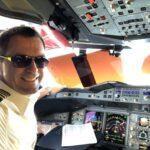 David F. Hecl: 11. září změnilo leteckou dopravu od základů